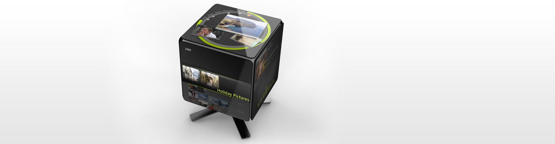 home-slider-gesturecube